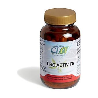 Activ FS shot 60 capsules