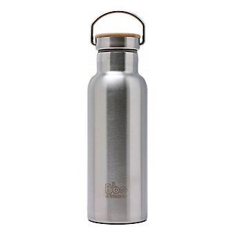 Thermos Irisana BBO14 Steel (500 ml)