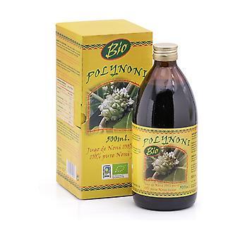 Polynoni 500 ml