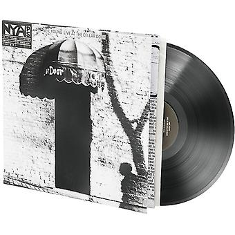 Neil Young - Live at the Cellar Door [Vinyl] USA import