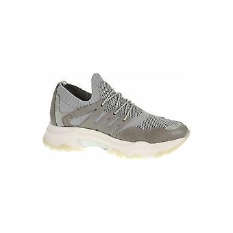 Marco Tozzi 222378222250 universal todo el año zapatos de mujer