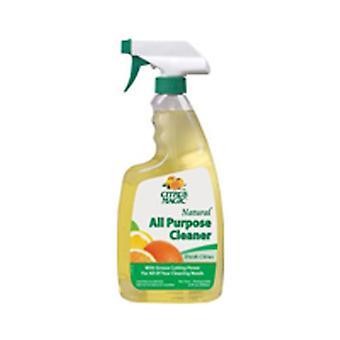 Citrus Magic All Purpose Cleaner, 22 oz