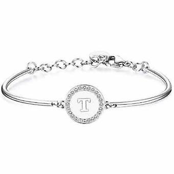 Brosway bijoux bracelet bhk143