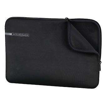 """Hama """"Neopreen"""" Notebook Sleeve, tot 40 cm zwart"""