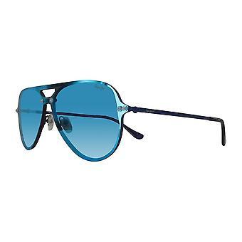 Pepe jeans sunglasses pj5132-c4-62