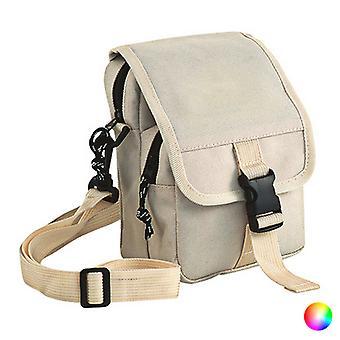 Shoulder Bag 148547