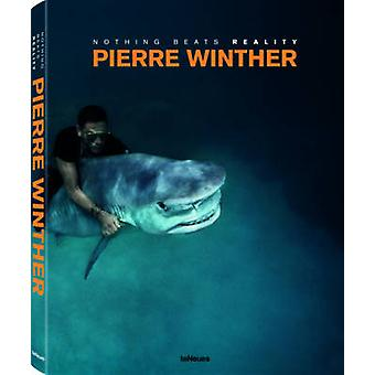 Nothing Beats Reality by Other Pierre Winther