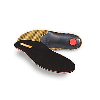 """Pedag """"Worker"""" replacement footbed/insole for work and outdoor shoes"""