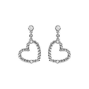 Gissa juveler ny samling örhängen ube85043