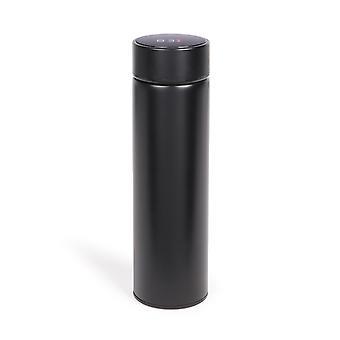 Livoo - Geïsoleerde fles digitaal display MEN393