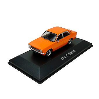 Opel K 180 (1974)