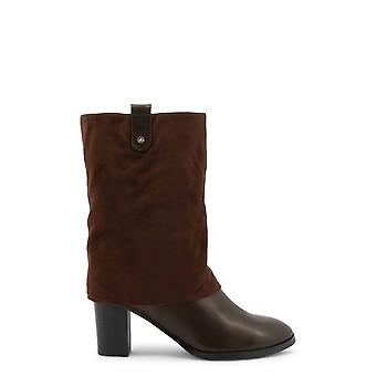 Roccobarocco - Boots Women RBSC1JG01