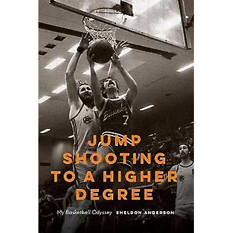 Jump Shooting to a Higher Degree