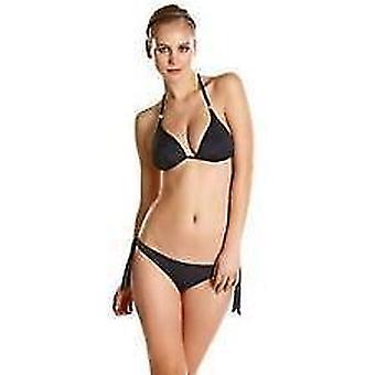 Triumph Body Make-up Aqua CTop Non-Wired Padded Triangle Bikini Top