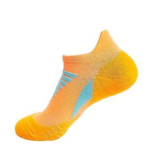 Men Sports Socks Riding/cycling/basketball Running Hiking Tennis Ski Man-women