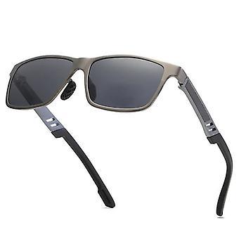 Polariserade solglasögon för män