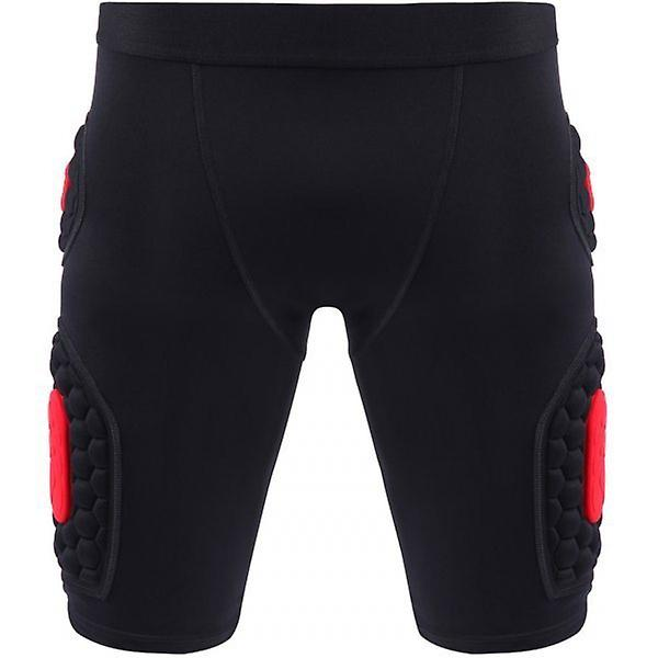 Cold Combat Baselayer Rugby Shorts
