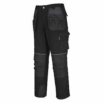 sUw - wolfraam Holster werkkleding broek