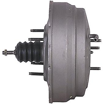 Cardone 53-2761 aufgearbeitete Import Power Brake Booster