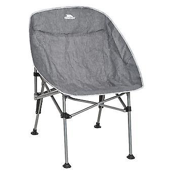 Tunkeutuminen Kosmos Camping Moon tuoli