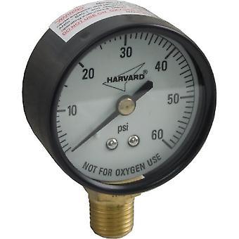 عامة قياس الضغط IPG602-4LNL 0.25