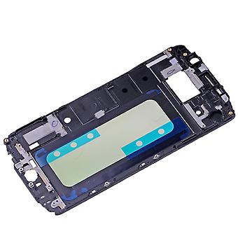 For Samsung Galaxy S6 - SM-G920F - Single Middle Plate