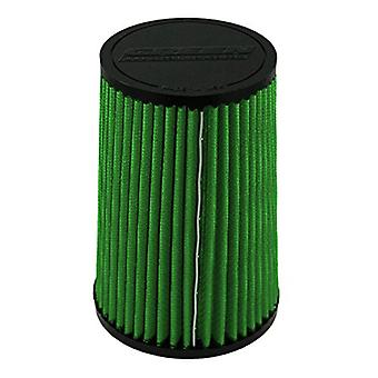 Green Filter 7219 Cone Filter