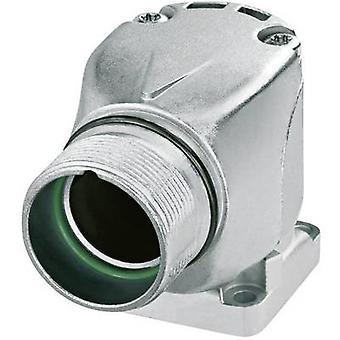 Coninvers 1592777 RC-0000000AD00 Silver