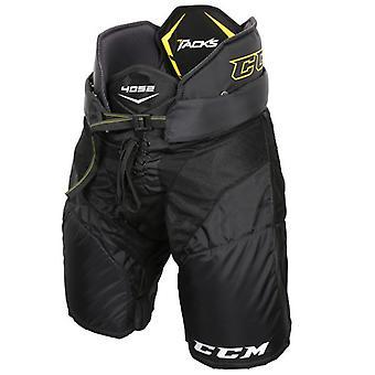 CCM Tacks 4052 Spodnie Junior