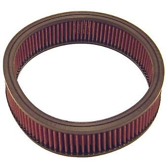 K&N E-1035 High Performance Replacement Air Filter