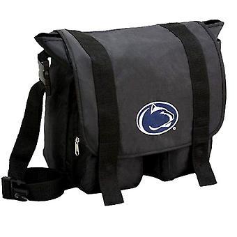 Penn State Nittany Lions NCAA Premium Diaper Bag