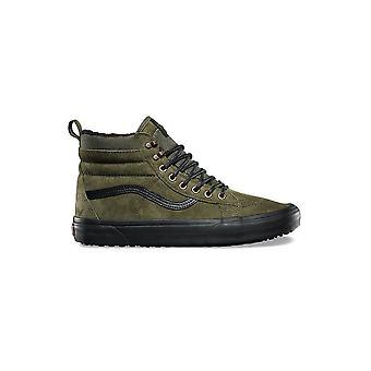 Vans Mte VA33TXOGY SK8HI universel toutes les chaussures de l'année