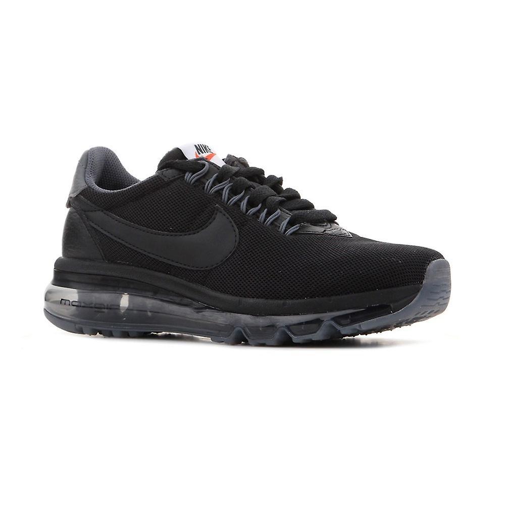 Nike Air Max Ld Zero 896495002 Universelle Damesko