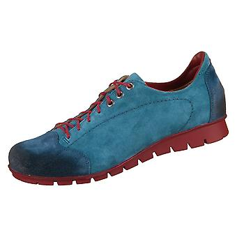 Think! Menscha 8307388 universal all year women shoes
