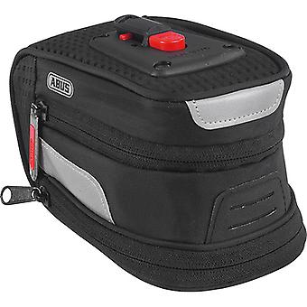 Abus Oryde Saddle bag / / KLICKfix system