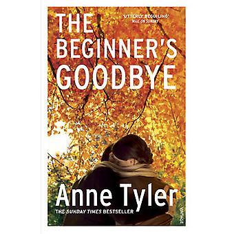 وداعا للمبتدئين بأن تايلر-كتاب 9780099572237