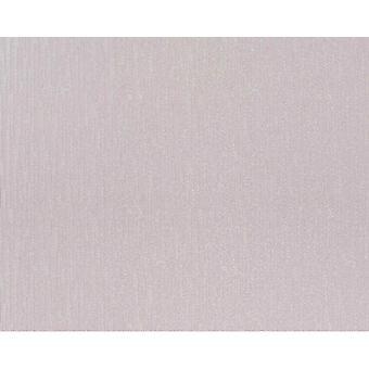 Non-woven wallpaper EDEM 940-39