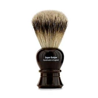 Truefitt & Hill Regency Super Badger Shave Brush - # Horn - 1pc