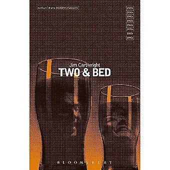 Twee en Bed