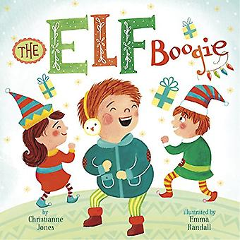 Die Elf-Boogie (Urlaub Jingles)