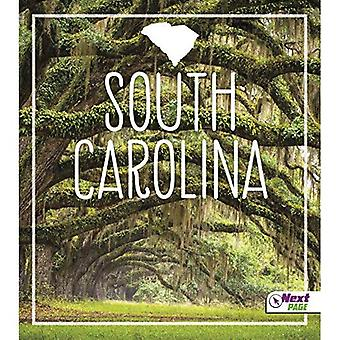 South Carolina (Staaten)