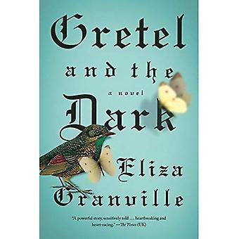 Gretel et le noir