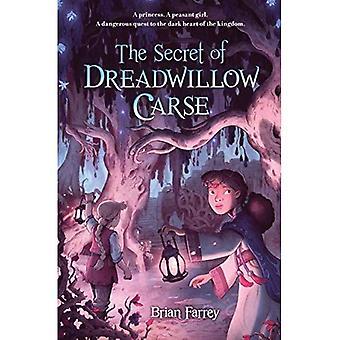 Secret of Dreadwillow Carse, The