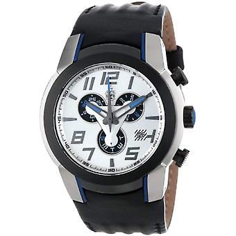 Burgmeister BM701-112B-man watch
