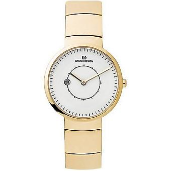 Danish Design Women's Watch IV05Q830