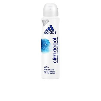 Adidas Woman Climacool Deo Spray 150 Ml für Damen