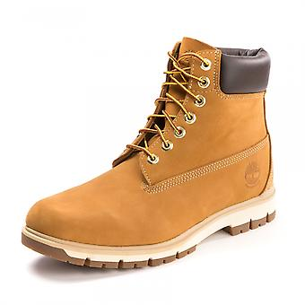 Timberland Timberland Radford 6 pouces botte imperméable Mens