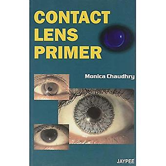 Contactlens Primer