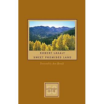 Sweet Promised Land - 9780874177060 Book