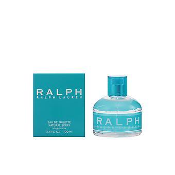 Ralph Lauren Ralph Edt Spray 30 Ml, damskie